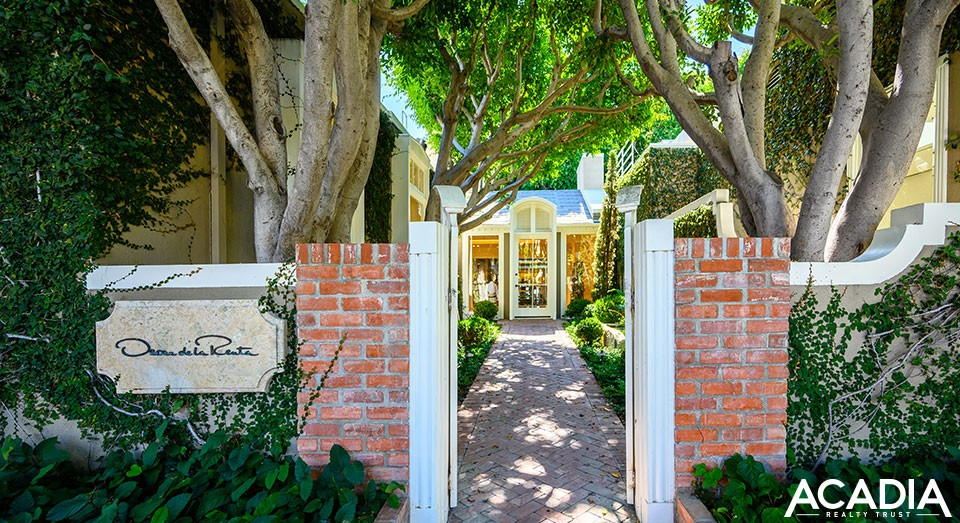 8446 Melrose Place